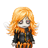 Eryphil's avatar