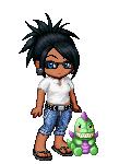 daysha1's avatar