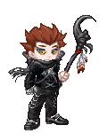 oONexusOo's avatar