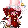EVIL MARIO's avatar