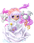ii violetpurple