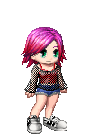 Sakura_Nara01's avatar