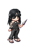kana_yuki's avatar