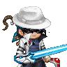 ExcaliberX's avatar