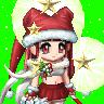 Kimiiko Yuuri's avatar