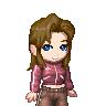 Eelleme2's avatar