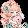 Ai-iro Aki's avatar