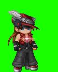 Null-set's avatar