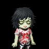 zombiesoul's avatar