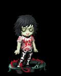 zombiesoul