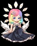 iiari's avatar