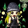 majake1345's avatar