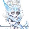 TheDizzyKitten's avatar