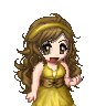 aprildee13's avatar