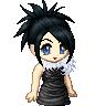 McCunt's avatar