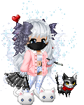 xX ForGotten_Teddy Xx's avatar