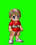 ThePizzaGuy101's avatar