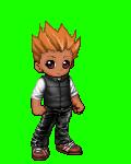 Vincent Nemeth's avatar