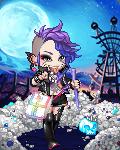 DudeIsGenderNeutral's avatar