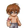 gantadeadman's avatar