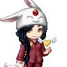 mushroom general's avatar