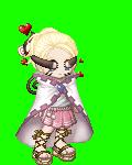 xXSoul_Reaper_AquaXx's avatar