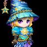 Magiically's avatar