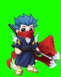 Ragnarok91's avatar