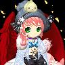 MiZeRy-WhisperS's avatar