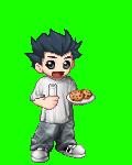 Fignewtons18's avatar