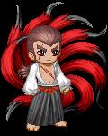 Sokkoa's avatar