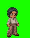 tsl4567's avatar