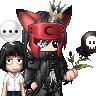 nears shinigami's avatar