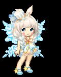 Shiny Cornflakes's avatar