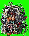 MeosukeHyuga's avatar