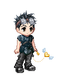 xLostxMythx's avatar