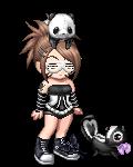 hootzero's avatar