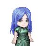 MysteryWhiteSheWolf's avatar