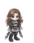 jasmine133400's avatar