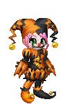 sonicxgirl03's avatar