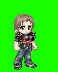 manoj_knight's avatar