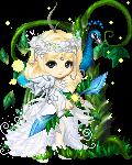 x-Crimsonient-x's avatar