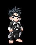 The Original Cory's avatar