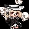 Weisseli's avatar