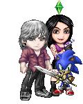 Xx whos_that_ladyxX's avatar