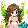 Vivian-of_the-Night's avatar