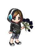 Bugpuppy's avatar