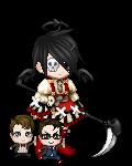 Gothie Girl97's avatar