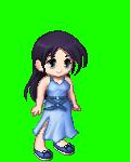 Danzrie_mickeyham's avatar