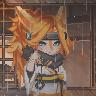 Haruka Kobayashi The Inu's avatar